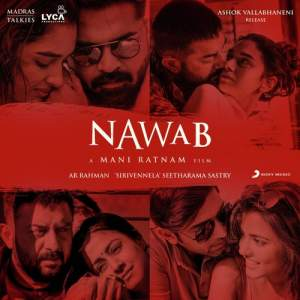 Nawab Telugu Ringtones , Nawab Telugu Ringtones Download, Nawab Bgm, Nawab 2018 Ringtones (Telugu) Free Download ,Nawab Dailouges, Nawab (Telugu)