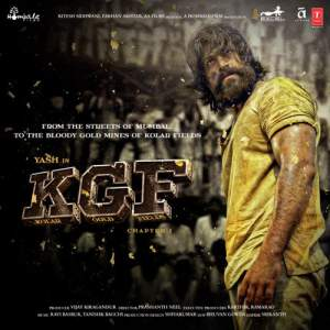 Kgf Hindi Ringtones, Kgf Hindi Ringtones Download Freee, Kgf Hindi Bgm Ringtones, KGF Chapter 1 Hindi Bgm Download, Kgf Hindi Dailouges Download 2018
