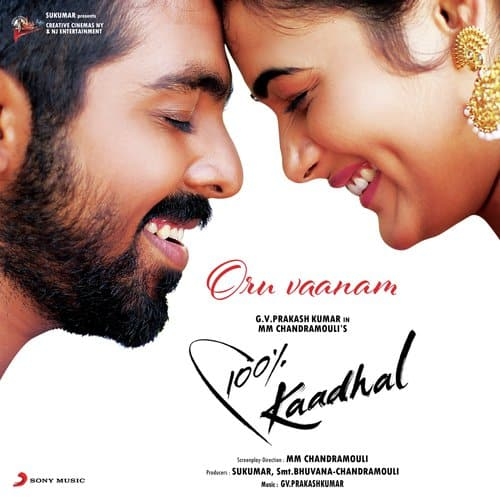 100% Kadhal Tamil Ringtones Bgm Download 2018