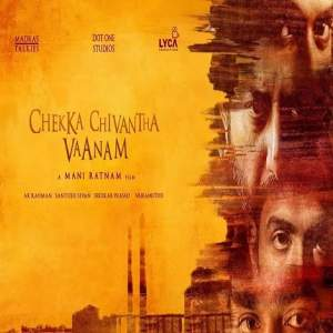 Chekka Chivantha Vaanam Tamil Bgm Ringtones Download Free 2018