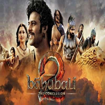 Bahubali 2 Ringtones, Bahubali 2 Bgm Ringtones Tamil DownloadFree 2017