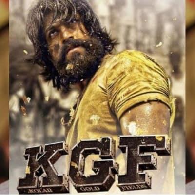 KGF 2 Ringtones, KGF 2 Bgm Ringtones Hindi 2019