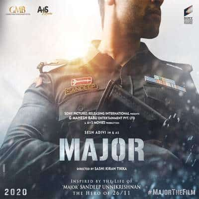 Major Ringtones,Major Telugu Bgm Ringtones Download 2019
