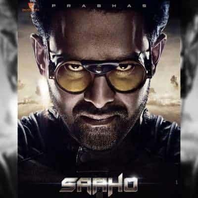 Saaho Tamil Ringtones Bgm Download Free 2019 Movie