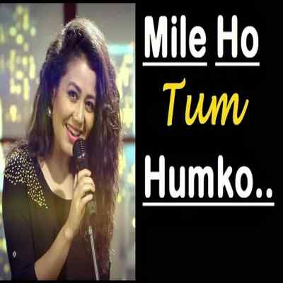 Mile Ho Tum Humko Ringtone Download