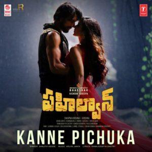 Pahalwan Ringtones,Pahalwan Bgm Ringtones Download 2019 Telugu