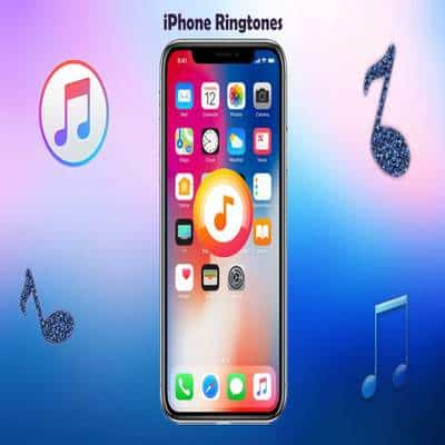 iphone Ringtones Download