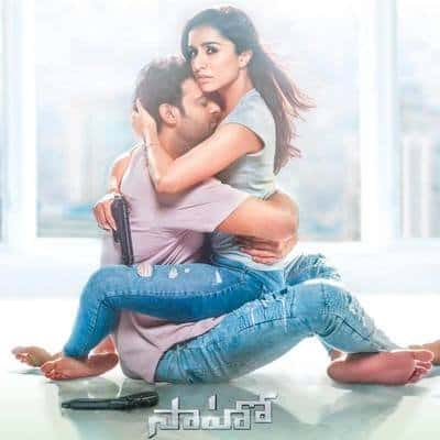 Saaho Ringtones,Shades Of Saaho Ringtones Bgm Download 2019 Telugu New