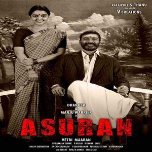 Asuran Ringtones,[Asuran] Bgm Download (Tamil) New 2019 Dhanush