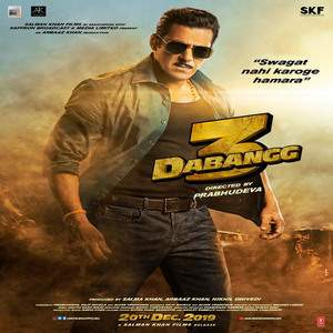 Dabangg 3 Telugu Ringtones,[Dabangg 3] Bgm [Download] Telugu New 2019