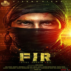 FIR Tamil Ringtones,[FIR] Bgm [Download] Tamil New 2019