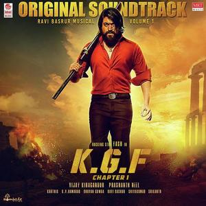KGF Original Soundtrack Vol -1 Telugu, Kannada, Hindi,Tamil Ringtones Bgm Free Download 2019