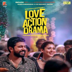 Love Action Drama Ringtones,Love Action Drama Bgm [Download] Malayalam 2019