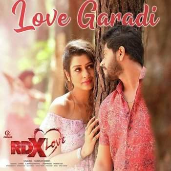RDX Love Telugu Ringtones,[RDX Love] Bgm [Download] Telugu New 2019