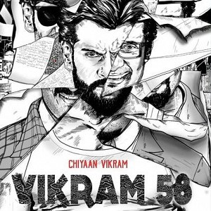 Vikram 58 Tamil Ringtones,[Vikram 58] Bgm [Download] Tamil New 2020