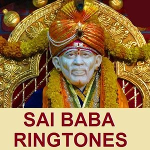 Lord Shirdi Sai Baba Ringtones (New) [Download]