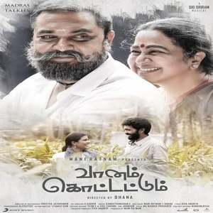 Vaanam Kottatum Ringtones Bgm (Tamil) [Download] 2019