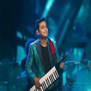 AR Rahman Bgm Ringtones [Download] Old - New