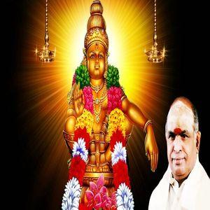 Veeramani Ayyappan Ringtones Free [Download] (New)