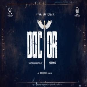 Doctor Ringtones Bgm [Download] (Tamil) 2020 (Sivakarthikeyan)