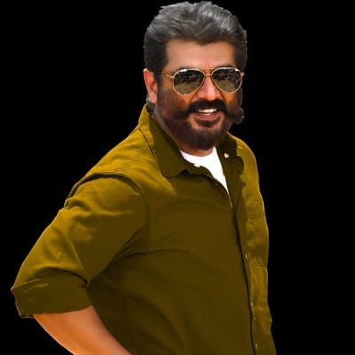 Valimai Ringtones Bgm [Download] (Tamil) 2020 (Ajith)