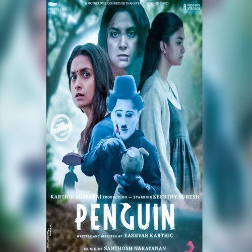 Penguin (Tamil) Movie Ringtones And Bgm Download