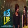 Miles of Love Ringtones Download 2021 - Telugu